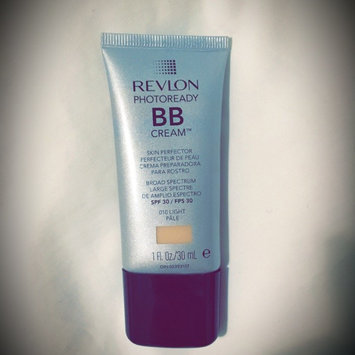Photo of Revlon PhotoReady BB Cream Skin Perfector uploaded by Julia K.