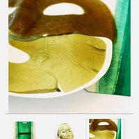 Whamisa Organic Sea Kelp Sheet Mask uploaded by Rosa H.