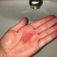 Softsoap® Pomegranate & Mango Liquid Hand Soap uploaded by Emily L.
