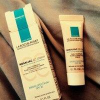 La Roche-Posay Rosaliac CC Cream Daily Complete Tone-Correcting Cream, 1.7 fl oz uploaded by Jessica W.