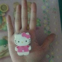 Sakar Hello Kitty 2GB USB Flash Drive uploaded by Jenn T.