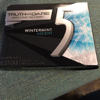 5 Gum uploaded by Claudia C.