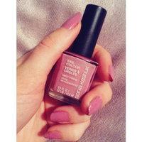 Sonia Kashuk Nail Colour - Sweet Cheeks 27 .5floz uploaded by Jennifer C.