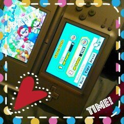 Photo of Nintendo Mario Party uploaded by eloweez t.