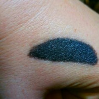 Maybelline Eye Duets Liner/Shadow uploaded by Tash P.