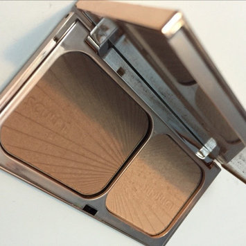 Charlotte Tilbury Filmstar Bronze & Glow Face Sculpt & Highlight uploaded by Heather L.