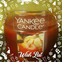 Yankee Candle Apple Pumpkin Collection uploaded by Kaleigh P.