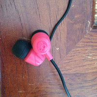 Skullcandy Jib In-Ear Headphones (S2DUDZ-040) - Pink uploaded by Elizabeth W.