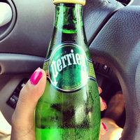 Perrier Sparkling Natural Mineral Water uploaded by 👑🎀Nelly G.