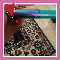 COVERGIRL Super Sizer Fibers Mascara uploaded by Michelle C.