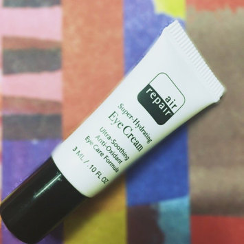 Photo of Air Repair Skincare Super-Hydrating Eye Cream uploaded by Ana A.