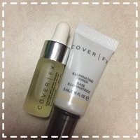 COVER FX Radiant Skin Duo uploaded by Jessica D.