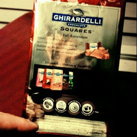 Ghirardelli Chocolate Squares Premium Chocolate Assortment  uploaded by TheProductReview M.