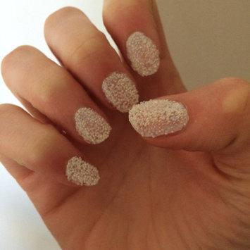 Photo of beauty Ciaté Caviar Manicure Set, Mother of Pearl uploaded by Ashley C.
