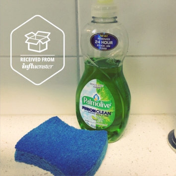 Photo of Palmolive® Ultra Fusion Clean™ with Baking Soda & Lime uploaded by Moriah K.