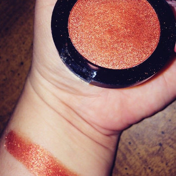 J.Cat Beauty Blinkle Shimmer Eye Shadow uploaded by Megan J.