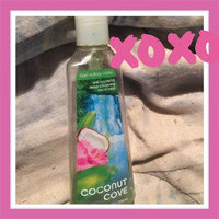 Bath & Body Works Island Wild Passion Flower Deep Cleansing Hand Soap uploaded by Kimberly F.