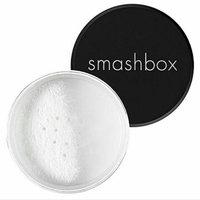 Smashbox Photo Set Powder uploaded by Lisa  W.