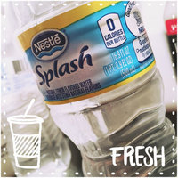 Nestlé Splash Lemon uploaded by Erika B.