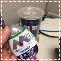 MiO Vitamins Blackberry Raspberry Liquid Water Enhancer 1.62 fl. oz. Bottle uploaded by Christina S.