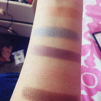 e.l.f. Cosmetics Baked Eyeshadow Palette uploaded by Fernanda M.