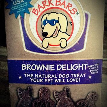 Walkers Shortbread Chocolate Scottie Dogs, 3.9 oz uploaded by Karen A.