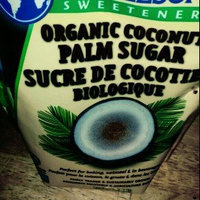 Wholesome Sweeteners Coconut Palm Sugar Organic uploaded by Patricia T.