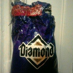 Photo of Diamond Puppy Formula Dry Dog Food 40lb uploaded by Tasha J.