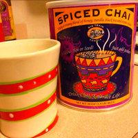 Big Train Chai Tea, Spiced, 3.5 lb bulk uploaded by Elana R.