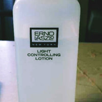 Erno Laszlo Light Controlling Lotion uploaded by Alyssa S.