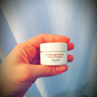 fresh Crème Ancienne Eye Cream uploaded by Katie G.