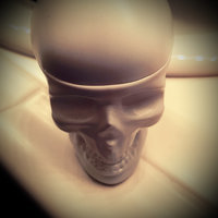Ed Hardy Skulls & Roses Perfume  uploaded by Maria T.