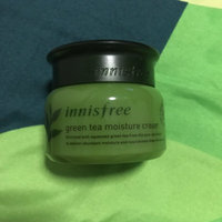 Innisfree - The Green Tea Seed Cream 50ml uploaded by Yusnirah M.