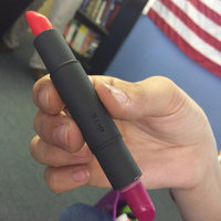 Bite Beauty Luminous Creme Lipstick Duo uploaded by Lynne B.