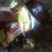PowerBar Performance Energy Bars Chocolate uploaded by Yazemin S.