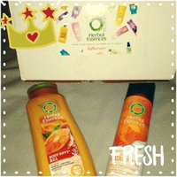 Herbal Essences Body Envy 2 In 1 Volumizing Shampoo & Conditioner uploaded by Maria D.