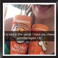 Kernel Season's Nacho Cheddar Seasoning uploaded by Chelsie H.