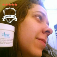 philosophy clear days ahead overnight repair salicylic acid acne treatment pads uploaded by Christine Y.