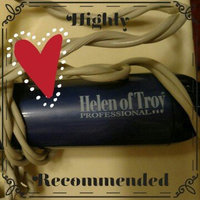 Helen Of Troy Tangle-Free Hot Air Brush Iron uploaded by Casey C.