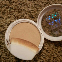 Physicians Formula Super BB All-in-1 Beauty Balm Powder uploaded by Bryanna K.