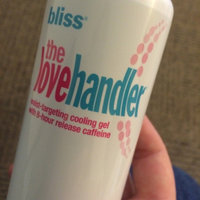 Bliss Love Handler uploaded by Karalina L.