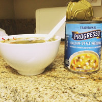Progresso™ Traditional Italian-Style Wedding Soup uploaded by Kate P.