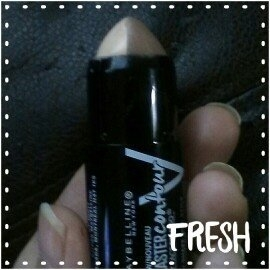 Maybelline Facestudio Master Contour V-Shape Duo Stick uploaded by Nicole S.