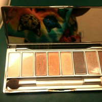 Clinique Wear Everywhere Neutrals All About Shadow™ 8-Pan Palette uploaded by Anna S.
