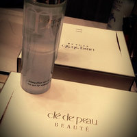 Clé de Peau Beauté Eye & Lip Makeup Remover uploaded by soph w.