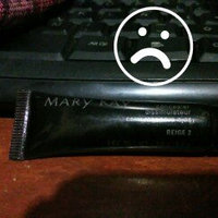 Mary Kay Concealer Ivory 1 uploaded by Lizzi E.
