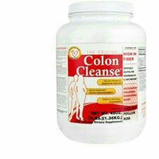 Health Plus Colon Cleanse uploaded by Magalys v.