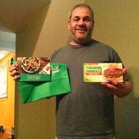 MorningStar Farms Grillers Veggie Burgers Original - 4 CT uploaded by Jonny M.