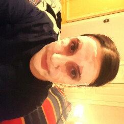 Photo of SEPHORA COLLECTION Bubble Mask Detoxifying & Oxygenating 1.35 oz uploaded by Amy P.