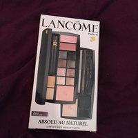 Lancôme Absolu AU Naturel Make-Up Palette uploaded by Mary-Ann F.